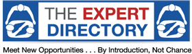The Expert Directory™